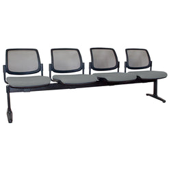 products/maxi-mesh-back-four-seater-reception-chair-mm-beam-4-rhino_94943a47-b103-40d3-bd2d-8e193857f691.jpg