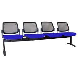 products/maxi-mesh-back-four-seater-reception-chair-mm-beam-4-smurf.jpg