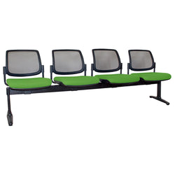products/maxi-mesh-back-four-seater-reception-chair-mm-beam-4-tombola_43d2f478-563b-428a-805e-53b86aa359f4.jpg