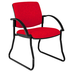products/maxi-sled-black-frame-visitor-chair-with-arms-m4-a-jezebel_f6a035a7-da8b-4ba1-84c8-67ad275e7046.jpg