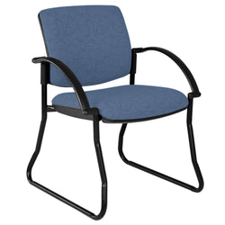 products/maxi-sled-black-frame-visitor-chair-with-arms-m4-a-porcelain.jpg