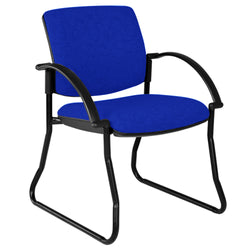 products/maxi-sled-black-frame-visitor-chair-with-arms-m4-a-smurf.jpg