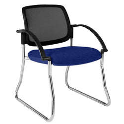 products/maxi-sled-mesh-back-white-frame-visitor-chair-with-arms-mm4-ac-Smurf_d9adfb0d-2e3b-417d-abf5-2bc6b3678537.jpg