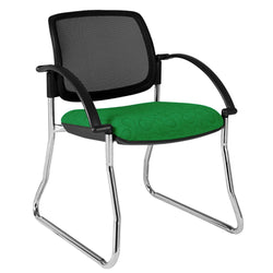 products/maxi-sled-mesh-back-white-frame-visitor-chair-with-arms-mm4-ac-chomsky_359e3419-ef5d-4238-8d96-5a495bc74042.jpg