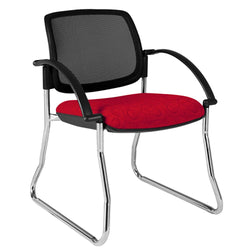 products/maxi-sled-mesh-back-white-frame-visitor-chair-with-arms-mm4-ac-jezebel_101ab920-700b-4e67-ba6d-487c4f819481.jpg