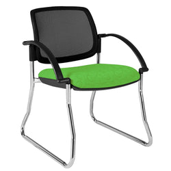 products/maxi-sled-mesh-back-white-frame-visitor-chair-with-arms-mm4-ac-tombola_23ac0507-bba6-46c4-99d6-cdf45d9a186d.jpg