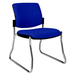 products/maxi-sled-white-frame-visitor-chair-m4-c-smurf.jpg