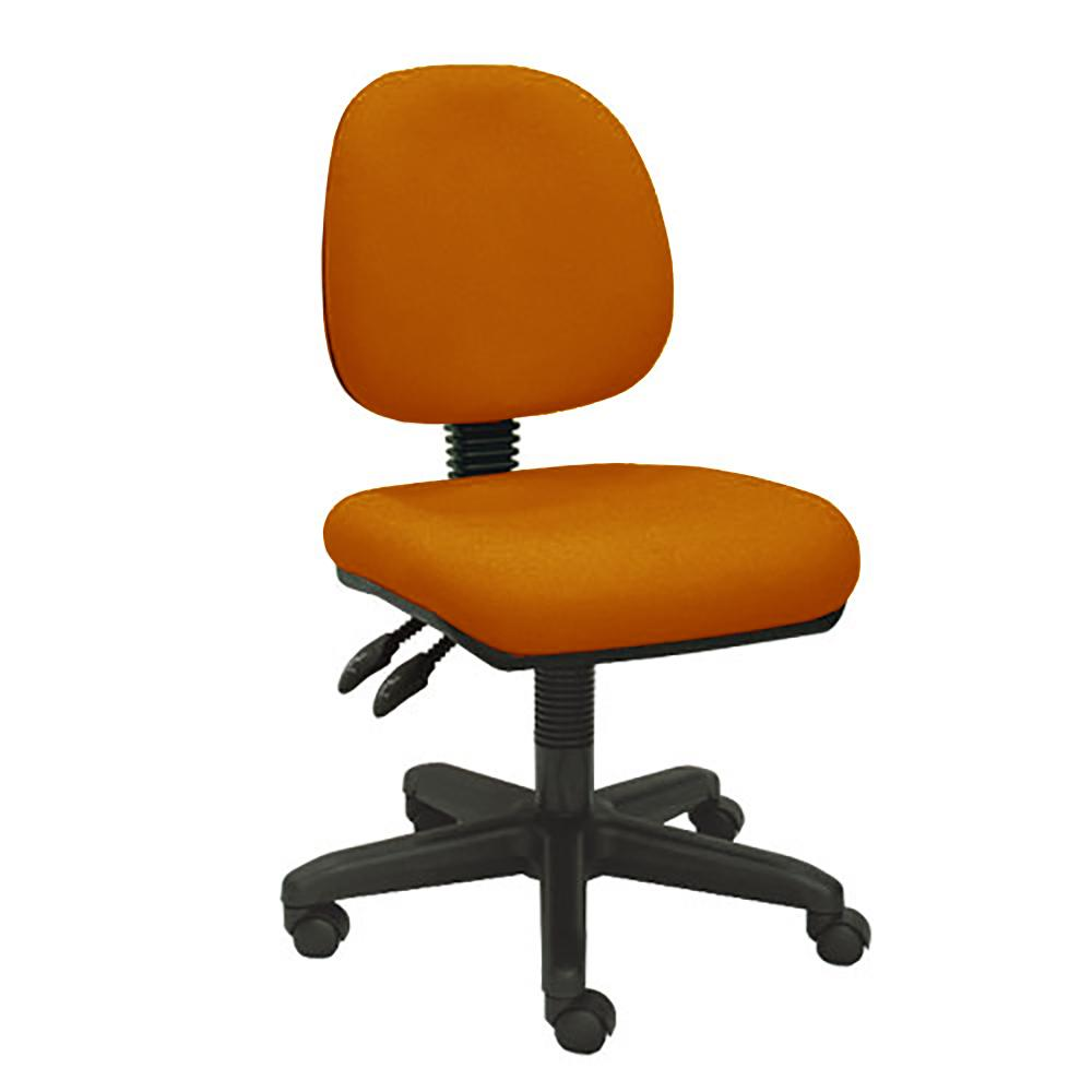 Mercury 120 Office Chair