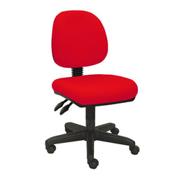products/mercury-120-office-chair-mt120-jezebel.jpg