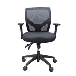 products/metron-mesh-back-office-chair-cnty300mshkh-2.jpg