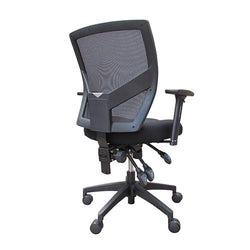 products/metron-mesh-back-office-chair-cnty300mshkh-3.jpg