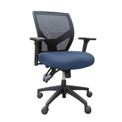 products/metron-mesh-back-office-chair-cnty300mshkhf-Porcelain-1.jpg