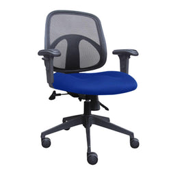 products/metron-mesh-back-office-chair-cnty300mshkhf-Smurf_6a46ec84-82e6-4258-9dc9-2b3974cb76ee.jpg
