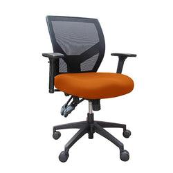 products/metron-mesh-back-office-chair-cnty300mshkhf-amber-1.jpg