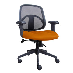 products/metron-mesh-back-office-chair-cnty300mshkhf-amber_cb964912-fab0-49c7-ba21-5705585c3519.jpg