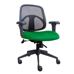 products/metron-mesh-back-office-chair-cnty300mshkhf-chomsky_aa28fb1a-3f53-45c0-8ebd-a2b1efb9c72b.jpg
