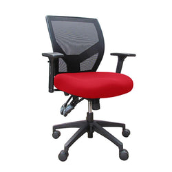 products/metron-mesh-back-office-chair-cnty300mshkhf-jezebel-1.jpg