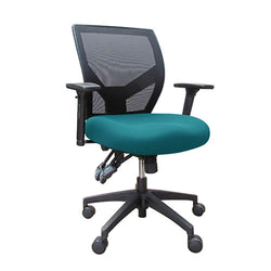 products/metron-mesh-back-office-chair-cnty300mshkhf-manta-1.jpg
