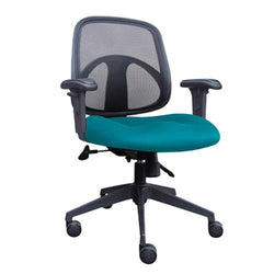 products/metron-mesh-back-office-chair-cnty300mshkhf-manta_a6c0075a-a3af-4c3a-b807-f48ea59b15cc.jpg