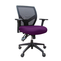 products/metron-mesh-back-office-chair-cnty300mshkhf-pederborn-1.jpg