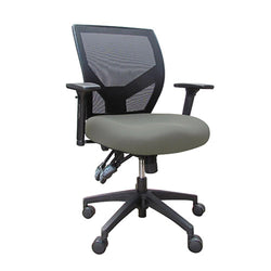 products/metron-mesh-back-office-chair-cnty300mshkhf-rhino-1.jpg
