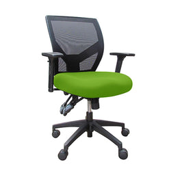 products/metron-mesh-back-office-chair-cnty300mshkhf-tombola-1.jpg