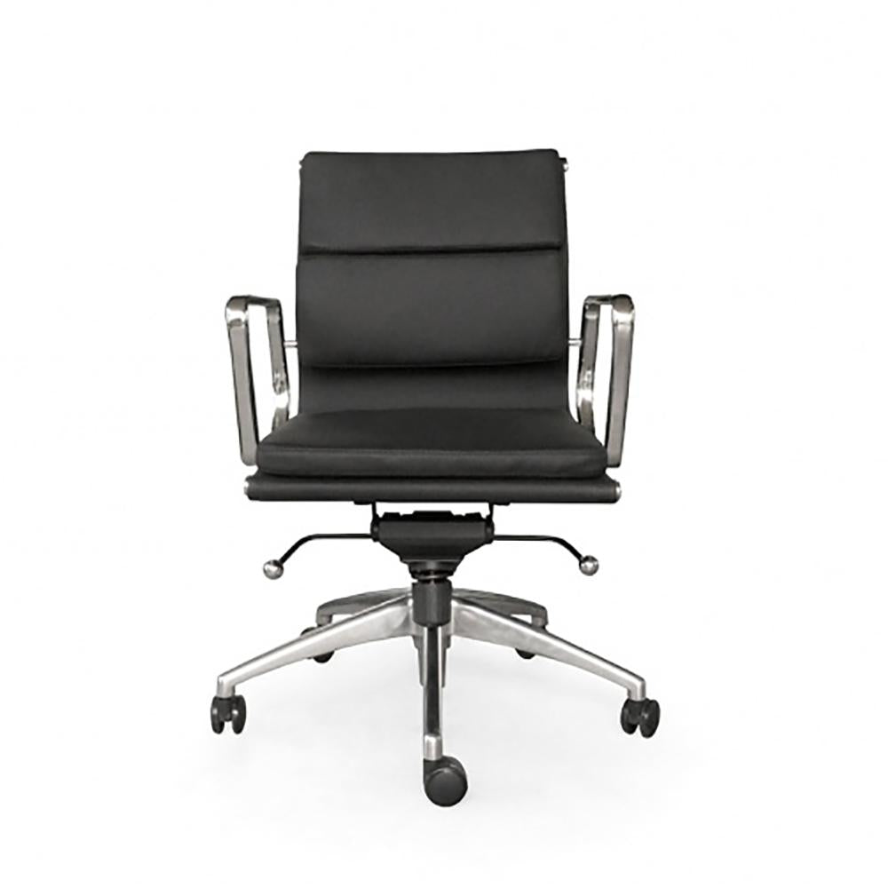 Milano Office Chair