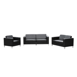 products/milano-three-seater-lounge-sofa-gopwf27-3l-1.jpg