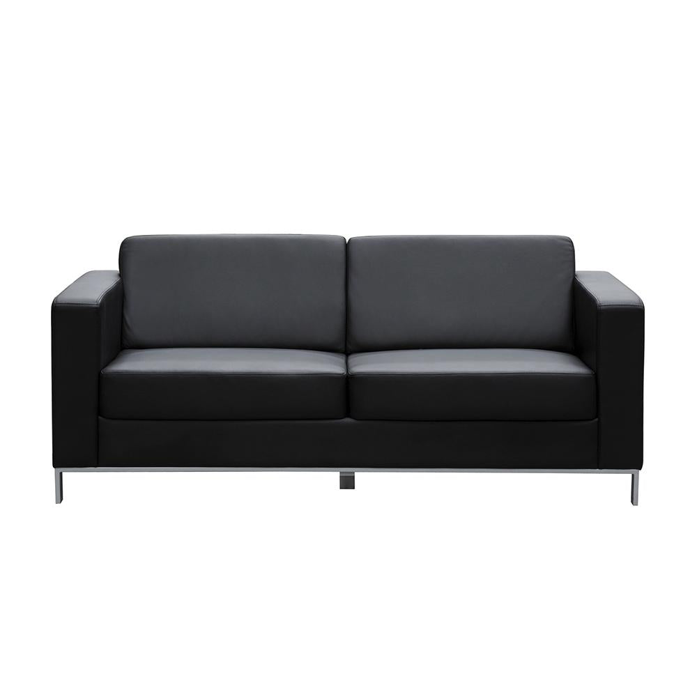 Milano Three Seater Lounge Sofa