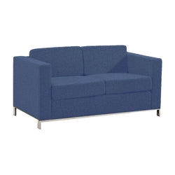 products/montage-double-seater-sofa-mo-2s-Porcelain_269d3d7f-2916-48f6-a295-18935207eee5.jpg