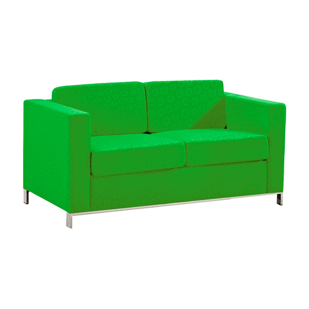 Montage Double Seater Sofa