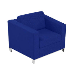 products/montage-single-seater-chair-mo-1s-Smurf_8e3f741c-dda3-46c7-b4ad-0c98cdb88228.jpg