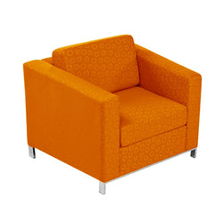 products/montage-single-seater-chair-mo-1s-amber_8589cd2f-9d6c-4ee5-89ef-980b953589dd.jpg