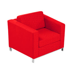 products/montage-single-seater-chair-mo-1s-jezebel_4b53ae49-3478-43d2-86c0-7ce31249b4bd.jpg