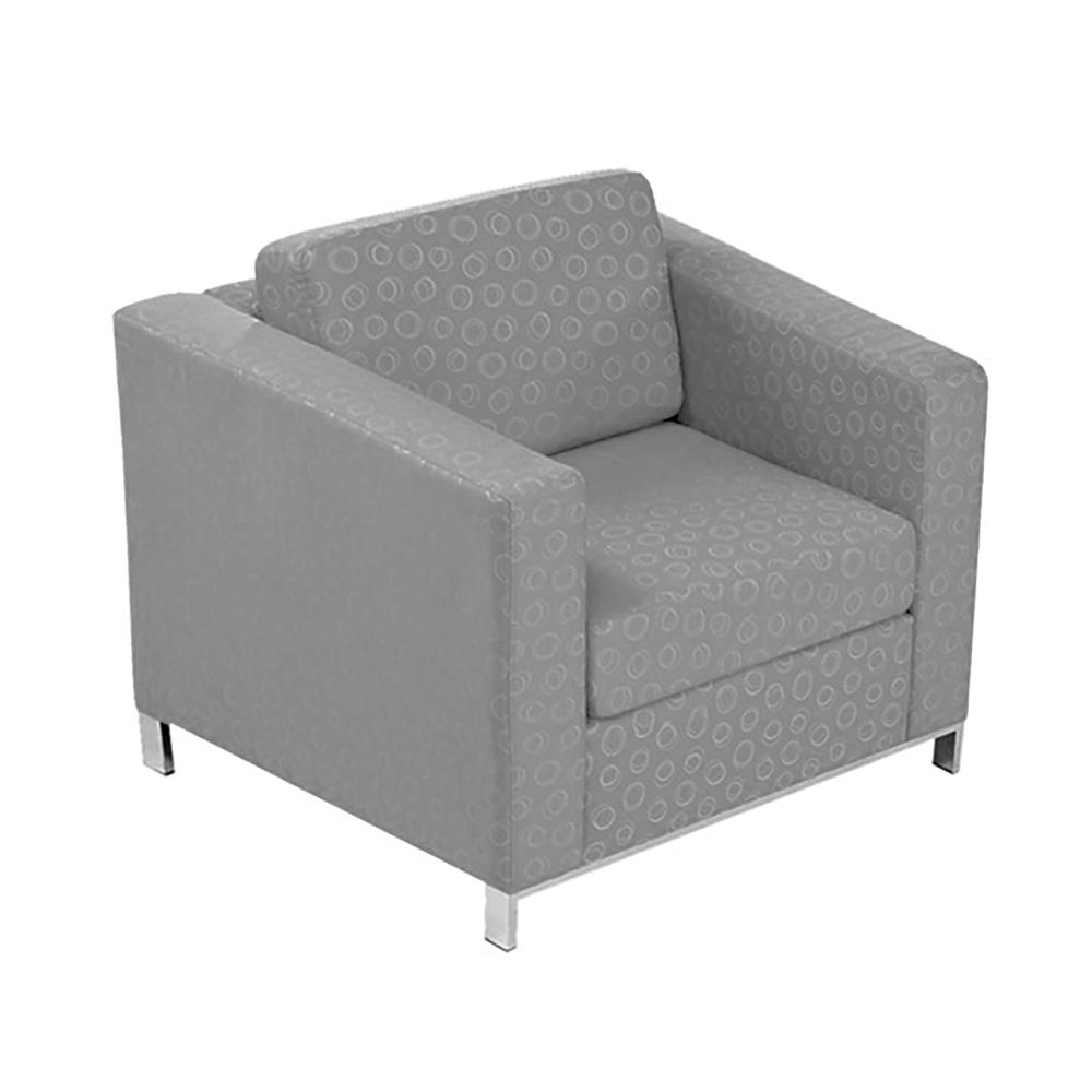 Montage Single Seater Chair