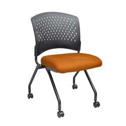 products/move-reception-chair-mov-03u-amber.jpg