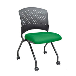 products/move-reception-chair-mov-03u-chomsky.jpg