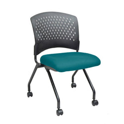 products/move-reception-chair-mov-03u-manta.jpg