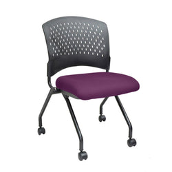 products/move-reception-chair-mov-03u-pederborn.jpg