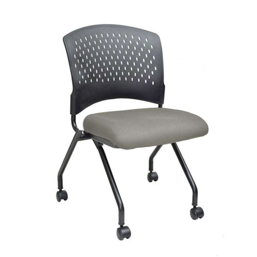 Move Chair