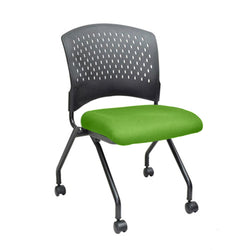 products/move-reception-chair-mov-03u-tombola.jpg