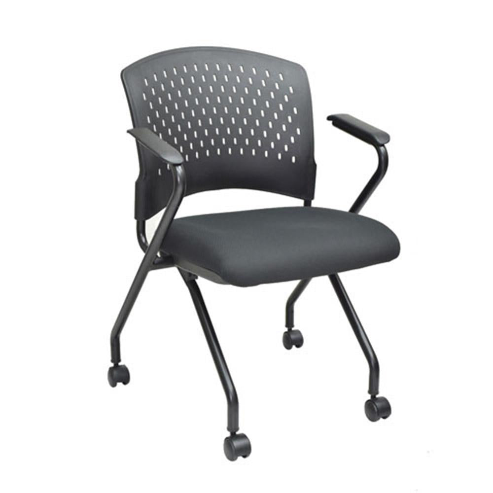 Move Training Chair with Arms