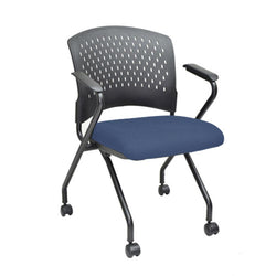 products/move-reception-chair-with-arms-mov-02u-Porcelain_77f38ff1-cf19-4103-9a63-9080db6c81b4.jpg