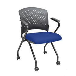 products/move-reception-chair-with-arms-mov-02u-Smurf_59ac7b7c-a74e-4667-b3dd-b8083d00837b.jpg
