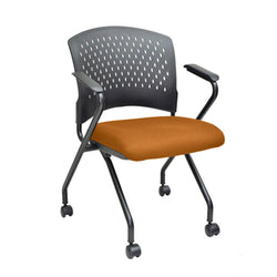 products/move-reception-chair-with-arms-mov-02u-amber.jpg