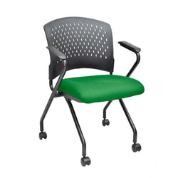 products/move-reception-chair-with-arms-mov-02u-chomsky.jpg