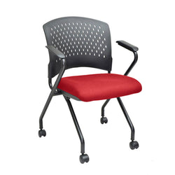 products/move-reception-chair-with-arms-mov-02u-jezebel.jpg