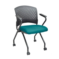 products/move-reception-chair-with-arms-mov-02u-manta.jpg