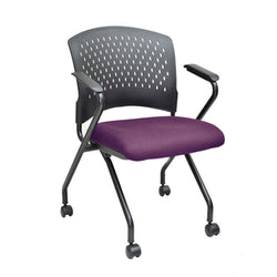 products/move-reception-chair-with-arms-mov-02u-pederborn.jpg