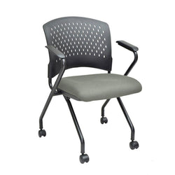 products/move-reception-chair-with-arms-mov-02u-rhino.jpg